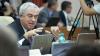 Gheorghe Duca: Decizia de ieri a Curţii Constituţionale  este o victorie a adevărului