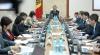 Guvernul se întruneşte în ultima şedinţă. Ce vor discuta miniştrii