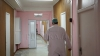 """""""O epidemie sau un atac biologic ar fi o catastrofă pentru Moldova"""""""