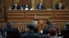 """""""Deputaţii moldoveni vor să scape de imunitate, dar există multe riscuri"""""""