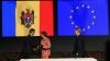 Acordul de Asociere a Moldovei cu Uniunea Europeană a fost PUBLICAT. VEZI DOCUMENTUL INTEGRAL