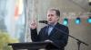 Ion Hadârcă se laudă cu cea mai mare realizare a Partidul Liberal Reformator