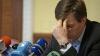 Dorin Chirtoacă ar putea fi declarat persona non grata în Federaţia Rusă