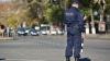 """Operaţiunea """"Zero Grade"""" în nordul ţării. Viceprimarul oraşului Râşcani a fost prins băut la volan"""