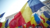 Ziua Naţională a României, sărbătorită cu fast şi la Chişinău. IATĂ ce evenimente vor avea loc