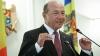 Diplomat UE: Comisia Europeană regretă declaraţia lui Băsescu despre unirea Moldovei cu România