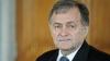 Ion Hadârcă, ales preşedintele Partidului Liberal Reformator (VIDEO)