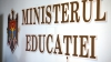 Un fost ministru al Educaţiei a devenit preşedintele Federaţiei Sportului Universitar din Moldova