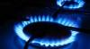 Datoriile Ucrainei la gazul importat din Rusia au fost amânate până la primăvară