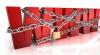 Legea care permite BLOCAREA imediată a site-urilor, adoptată în Rusia