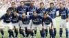 Inter s-a impus în faţa marii rivale AC Milan