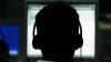 Blogger condamnat la moarte, pentru că a insultat islamul