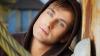 Ionel Istrati surprinde din nou! Interpretul apare alături de un top model din  Moldova