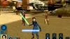 Pentru amatorii de jocuri online: Knights of the Old Republic va deveni o aplicație universală pentru iOS
