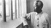 Un cotidian britanic l-a salvat pe Nelson Mandela de la spânzurătoare, acum 50 de ani