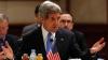 (VIDEO) Ce aşteptări au politicienii moldoveni de la vizita lui John Kerry