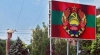 Autorităţile de la Tiraspol continuă să deţină ilegal un cetăţean moldovean