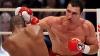 Meci de box de zile mari. Vladimir Kliciko se va duela cu Alex Leapai pentru a-şi apăra centurile de la categoria grea