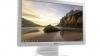 LG Chromebase, computerul care clatină Imperiul Microsoft