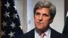 Secretarul american de Stat, John Kerry, vine mâine într-o vizită de câteva ore la Chişinău. Iată cu cine se va întâlni