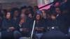 IN MEMORIAM Nelson Mandela! Cea mai amplă comemorare din istorie are loc acum la Johannesburg. VIDEO LIVE