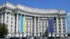 Revista presei internaţionale: Autorităţile de la Kiev sunt gata să se aşeze la masa de negocieri cu opoziţia