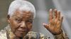 Vestea despre moartea lui Mandela a întristat întreaga lume. Lideri mondiali i-au adus un ultim omagiu (VIDEO)
