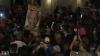 Mii de sud-africani vor participa astăzi la slujbe religioase în memoria lui Nelson Mandela