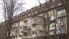 Reguli mai stricte pentru construcţia mansardelor. Proiectanţii vor fi obligaţi să ţină cont de arhitectura clădirilor din preajmă