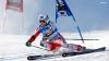 Austriacul Marcel Hirscher a câştigat etapa Cupei Mondiale de slalom uriaş