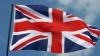 Marea Britanie înăspreşte condiţiile pentru imigranţi. Guvernul de la Londra a adoptat un set de restricţii