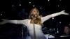 Mariah Carey a acceptat un milion de dolari de la preşedintele unei ţări în care oamenii luptă pentru supravieţuire