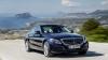 Mercedes C-Klasse - lista viitoarelor motorizări cu care va ataca BMW Seria 3
