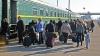 Ministerul de Externe atenţionează cetăţenii despre noile reguli de călătorie în Federaţia Rusă