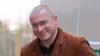 Rusia va plăti despăgubiri fostului magnat petrolier Mihail Hodorkovski