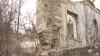 Un conac din capitală a ajuns în ruine, chiar dacă este inclus în Registrul monumentelor de istorie. Ce spun responsabilii