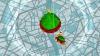 Google te transformă în Moş Crăciun şi te trimite în zbor după cadouri DETALII