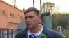 FC Academia, fără antrenor. Vitalie Mostovoi a părăsit banca tehnică a formaţiei