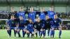 Naţionala Moldovei a urcat o poziţie în clasamentul FIFA