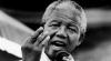 IMAGINI LIVE: Întreaga lume îşi ia rămas bun de la Nelson Mandela. Părintele naţiunii sud-africane este condus pe ultimul drum