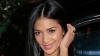 """Nicole Scherzinger şi-a uimit din nou fanii. Fosta solistă a formaţiei """"Pussycat Dolls"""" a apărut în public cu un nou look"""