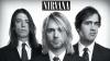 O farfurie din plastic folosită de liderul trupei Nirvana, vândută la licitaţie cu 22.400 de dolari (FOTO)