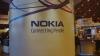 India, aproape să îngroape Nokia. Ce sumă este obligată să dea compania