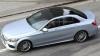 Noul Mercedes-Benz C-Class va debuta pe 16 decembrie