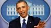 Obama a făcut totalurile anului 2013. Află care sunt reuşitele şi eşecurile preşedintelui american (VIDEO)