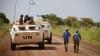 ONU îşi măreşte contingentul de pacificatori din Sudanul de Sud