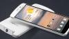 Chinezii vor lansa telefonul cu ajutorul căruia speră să concureze cu Samsung Galaxy şi iPhone 5