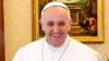 Papa Francisc a fost desemnat omul anului 2013
