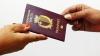 Cel mai valoros paşaport din lume. AFLĂ cât te costă să devii cetăţean european