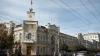 Consilierii municipali din Chişinău vor examina astăzi proiectul bugetului pentru 2014